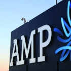 AMP, Gen Re, Munich Re