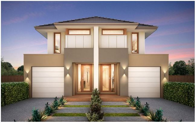 Converting Your Single Family Home Into A Duplex How To Get