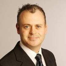 David Murray, BT Magnitude, Sterling Private Wealth, Peter Stevenson, AFSL, Australian Financial Serices Licence