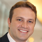 Nikko Asset Management, financial products, asset management, Sam Hallinan, Hendrie Koster