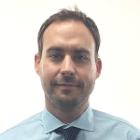 Watermark Funds Management, Platinum Asset Management, Ian Carmichael