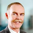 Ian Silk, Candy Broad, ACSI, Australian Council of Superannuation Investors, AustralianSuper, First Super