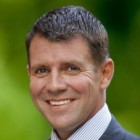 Former NSW premier Mike Baird to join NAB - InvestorDaily