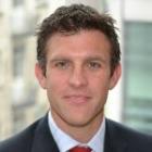 Peter Aquilina, Greg Goodsell, 4D Infrastructure, Lazard Australia, infrastructure investment