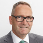 Ross Youngman, Ausbil, Ausbil investment management,