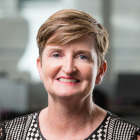 Sequential, Ruth Keaney, insurance, insurance claims, underwriting, Financial Services Council, FSC Guidance Note 33, SPS 250, APRA