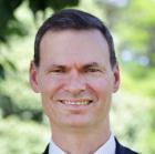 Simon Shields, Monash Investors, goals based advice, wealth management, global financial crisis, investment management, ausbiz