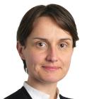 Sophie Rahm