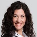 Vicki Riggio