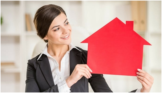 Finding the best buyers agent.