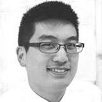 Alexander Chin