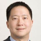 Andrew Kwee
