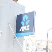 ANZ's $1.5bn on-market buyback to boost investor confidence