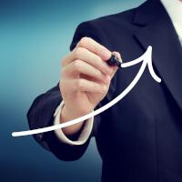 Interest rate hikes, ETFs