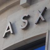 SelfWealth, ASX, IPO, Andrew Ward