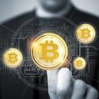 Bitcoin has 'no intrinsic value', says IOOF