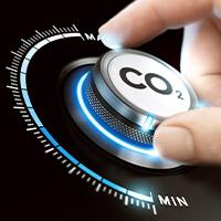 Emission reduction