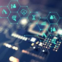 Fintech Network