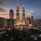 Malaysian election