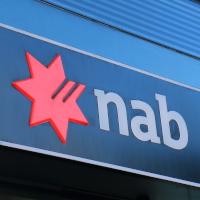NAB unveils executive reshuffle