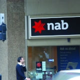 NAB, Andrew Thorburn