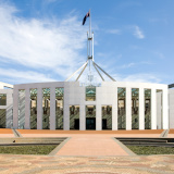 ASIC, government, Senate