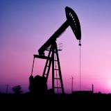 Henderson, Henderson Global Investors, oil, brent crude oil, OPEC, Aramco, Exxon Mobil Corporation, Russia