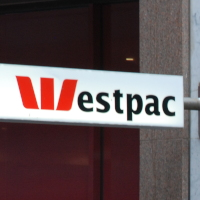 Westpac appoints new COO