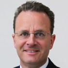 Charles Stodart