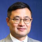 Colin Zhong