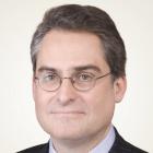 Lazard Asset Management, James Donald, emerging markets, Trump