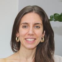Katarina Taurian