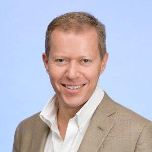 Matt Dell Pinnacle