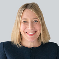 Australian fund manager expands team with 3 new appointments
