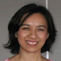 Amanda Chong