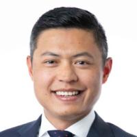 Andrew Vong