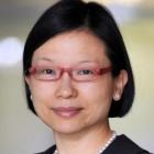 Anita Fung