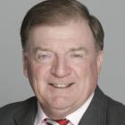 Bob Lette