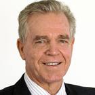 Bruce Miller, LGS