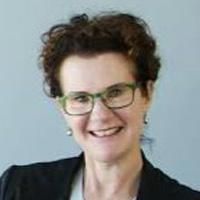 Carol Schwartz AO