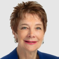 Carol Austin