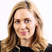 Cassandra Crowe