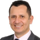 Cesar Farfan