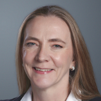 Clare Corke