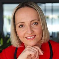 Claudia Pirko