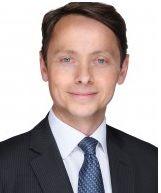 Damian Stanley