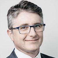 Damian Cottier