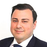 Daniel Stojanovski