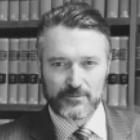 Daniel Crennan QC