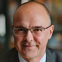 Pandemic implications for ESG
